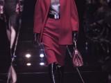 Gucci - f/w 2013/14