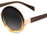 Carrington - occhiali da sole Moscot