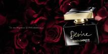 Desire by Dolce & Gabbana