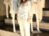 Dondup Evening - Manuela Mariotti (direttrice creativa)