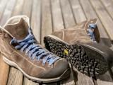 Hurricane la scarpa Replay