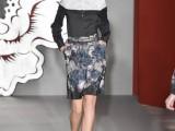 Paola Frani FW13-14 Milan 06