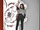 Paola Frani FW13-14 Milan 07