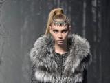 Philipp Plein presenta una donna misteriosa e fiabesca per l'A/I 2013