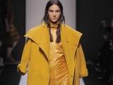 Il secondo giorno di Milan Fashion Week