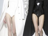 Versace FW13-14 Milan 01