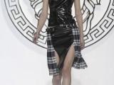 Versace FW13-14 Milan 04
