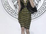 Versace FW13-14 Milan 06