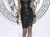 Versace FW13-14 Milan 11