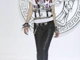 Versace FW13-14 Milan 12