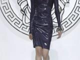 Versace FW13-14 Milan 17