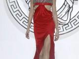 Versace FW13-14 Milan 20