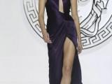 Versace FW13-14 Milan 21