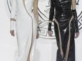 Versace FW13-14 Milan 23