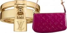 Lockit - by louis Vuitton