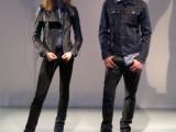 Calvin Klein Jeans - pe 2013