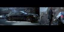 "Chrysler 300C - video ""Unboxing"" con JOHN VARVATOS E IGGY POP"