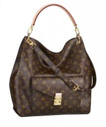 Métis - la nuova borsa Louis Vuitton , foto 1 - SFILATE.IT