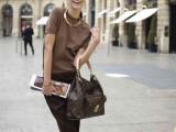 Métis - la nuova borsa Louis Vuitton