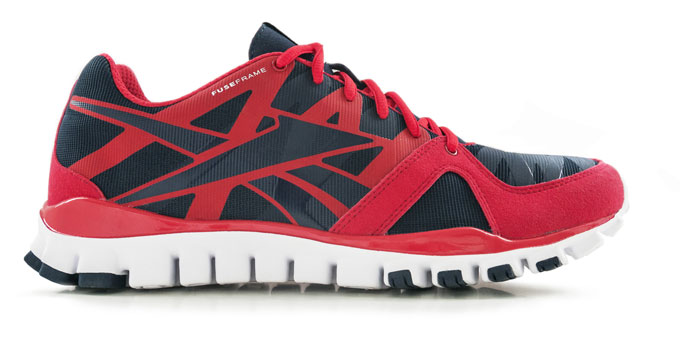 Reebok-transition-red