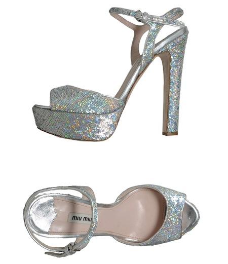 scarpe miu miu ss2013