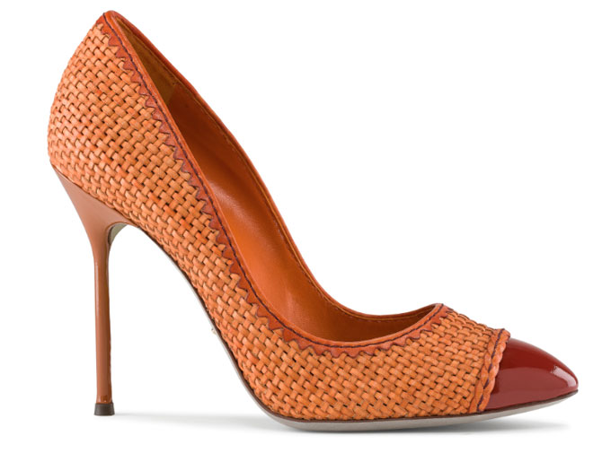 sergio rossi shoes ss2013