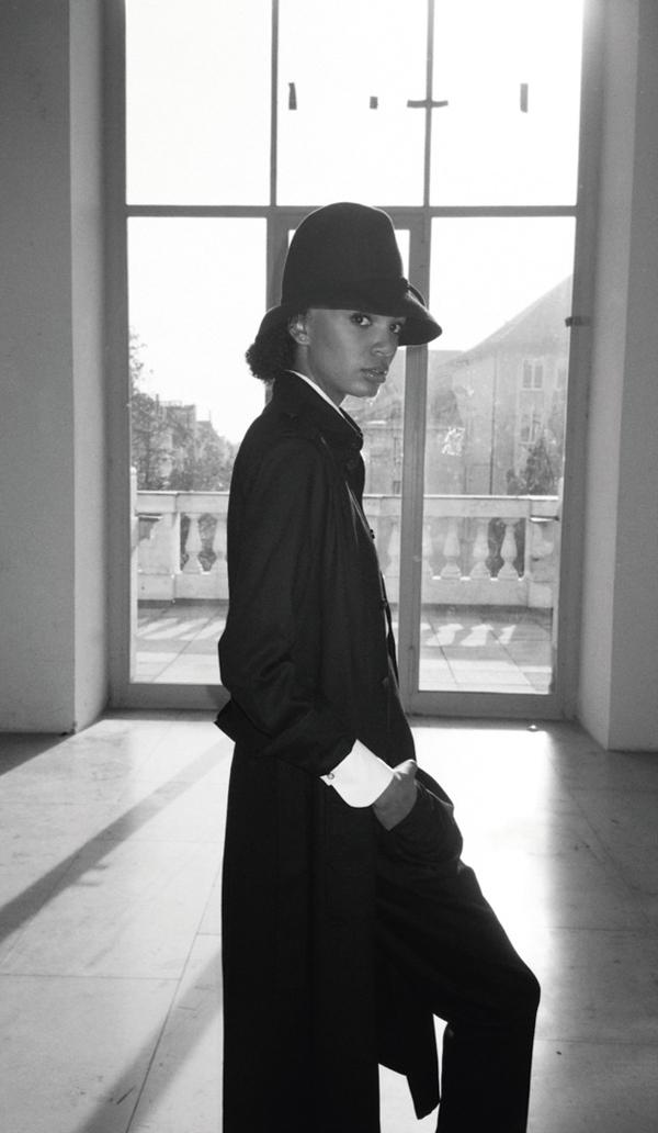 Vanessamorin - AW13