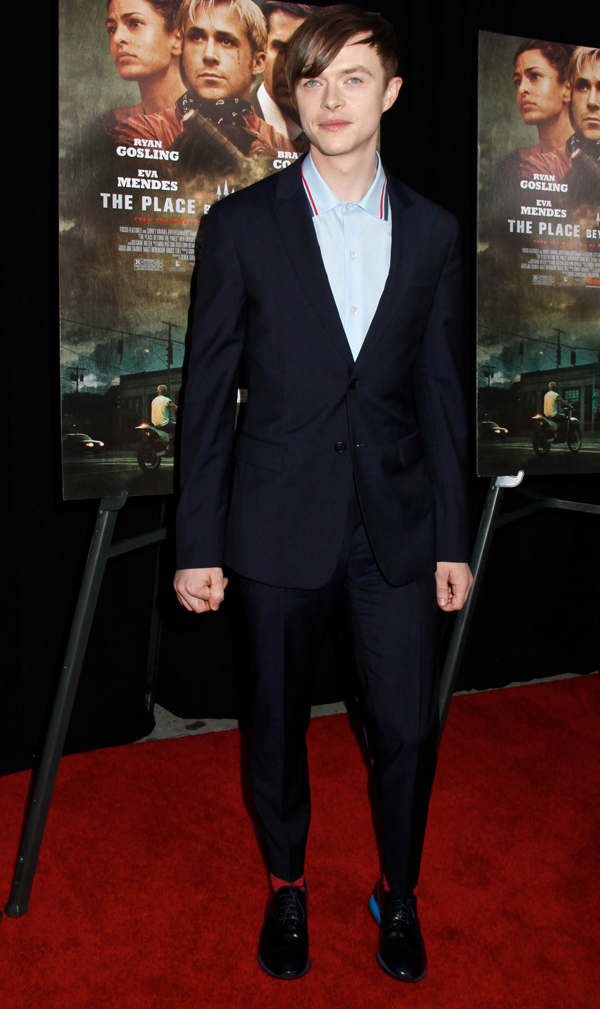 Dane-DeHaan-in-Prada_The-Place-beyond-the-Pines-NY