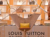 Objets Nomades .- Louis Vuitton