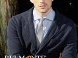 Belmonte uomo - ss 2013