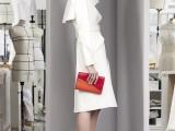 l'arte incontra Dior - Photo Credit – Marcela -Fashionadictas