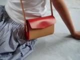 M.Hulot: le borse