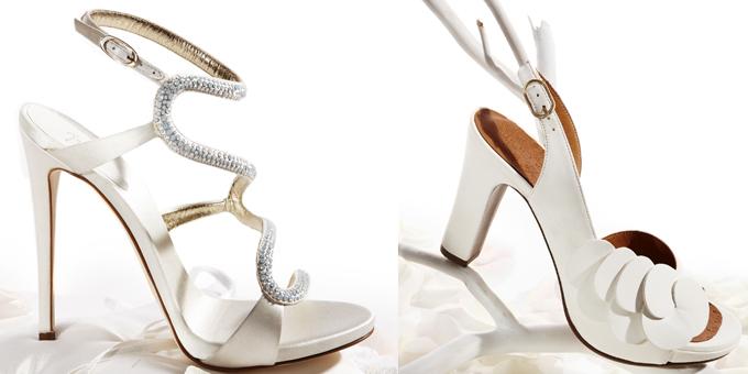 Sophie Kinsella per Shoescribe.com