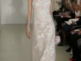 Angel Sanchez Bridal Spring 2014_1