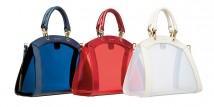Le borse di Coccinelle