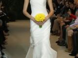 Carolina Herrera Bridal Spring 2014_4
