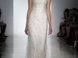 Christos Bridal Spring 2014_2