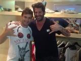 Paolo-Meneguzzi-e-Vittorio-Gucci--