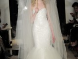 Reem Acra Bridal Spring 2014_3