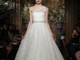 Romona Keveza Bridal Spring 2014_2