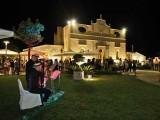 Cartenova - Puglia