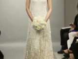 Theia White Bridal Spring 2014_1