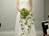 Theia White Bridal Spring 2014_2