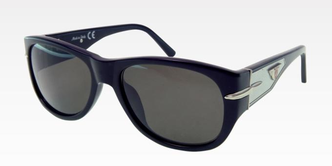 Tonino-Lamborghini-Eyewear_--TL520-51