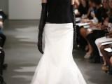 Vera Wang Bridal Spring 2014_2