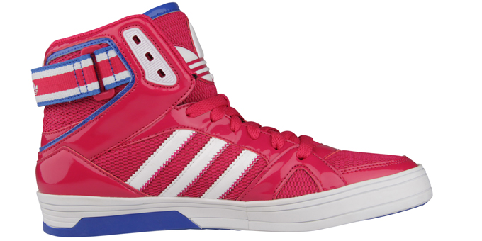 scarpe adidas foot locker 2013