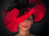 cappellini cerimonia - Ilda di Vico - 2013