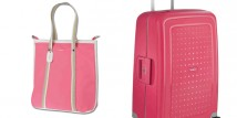 S'Cure di Samsonite pe 2013