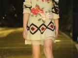 Primavera Estate 2014 TWIN-SET Simona Barbieri Girl Collection