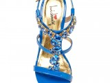 Luichiny - ss2013 shoes